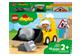 Thumbnail 1 of product Lego - Bulldozer, 1 unit