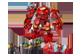 Thumbnail 2 of product Lego - Iron Man Hulkbuster versus A.I.M. Agent, 1 unit