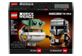 Thumbnail 1 of product Lego - The Mandalorian & the Child, 1 unit