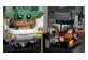 Thumbnail 2 of product Lego - The Mandalorian & the Child, 1 unit