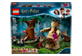 Thumbnail 1 of product Lego - Forbidden Forest: Umbridge's Encounter, 1 unit