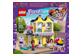 Thumbnail 1 of product Lego - Emma's Fashion Shop, 1 unit