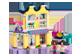 Thumbnail 2 of product Lego - Emma's Fashion Shop, 1 unit