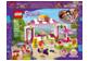 Thumbnail 1 of product Lego - Heartlake City Park Café, 1 unit