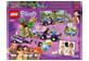 Thumbnail 1 of product Lego - Baby Elephant Jungle Rescue, 1 unit