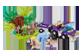 Thumbnail 2 of product Lego - Baby Elephant Jungle Rescue, 1 unit