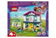 Thumbnail 1 of product Lego - 4+ Stephanie's House, 1 unit