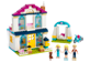 Thumbnail 2 of product Lego - 4+ Stephanie's House, 1 unit