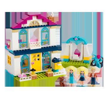 Image 2 of product Lego - 4+ Stephanie's House, 1 unit