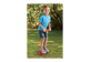 Thumbnail 5 of product Kidoozie - Pogo Jumper, 1 unit