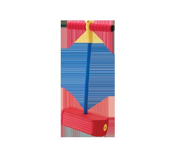 Pogo Jumper, 1 unit