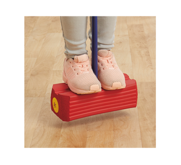 Image 3 of product Kidoozie - Pogo Jumper, 1 unit