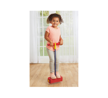 Image 4 of product Kidoozie - Pogo Jumper, 1 unit