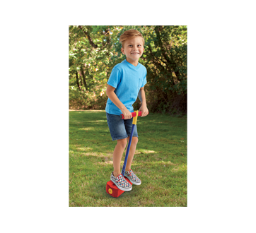 Image 5 of product Kidoozie - Pogo Jumper, 1 unit