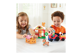 Thumbnail 3 of product Kidoozie - Lights 'n Sounds Farm Playset, 1 unit