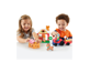 Thumbnail 4 of product Kidoozie - Lights 'n Sounds Farm Playset, 1 unit