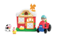 Thumbnail 5 of product Kidoozie - Lights 'n Sounds Farm Playset, 1 unit