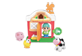 Thumbnail 6 of product Kidoozie - Lights 'n Sounds Farm Playset, 1 unit