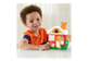 Thumbnail 7 of product Kidoozie - Lights 'n Sounds Farm Playset, 1 unit