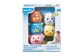 Thumbnail 2 of product Kidoozie - Stack 'n Shake Animal Friends, 1 unit