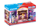 Thumbnail of product Playmobil - Playbox Dance studio, 1 unit