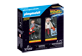 Thumbnail of product Playmobil - 2 Figure Set Marty & Doc.Brown, 1 unit