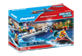 Thumbnail of product Playmobil - Jewel Heist Getaway, 1 unit