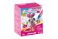 Thumbnail of product Playmobil - Comicworld Rosalee, 1 unit