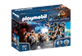 Thumbnail of product Playmobil - Novelmore Wolf Team with shooting function, 1 unit