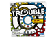 Thumbnail 1 of product Hasbro - Trouble Board Game, 1 unit