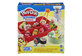 Thumbnail 1 of product Play-Doh - Creations Sushi Play Food Set, 1 unit
