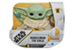 Thumbnail 1 of product Star Wars - The Child Talking Plush Toy, 1 unit