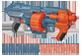 Thumbnail 2 of product Nerf - Elite 2.0 Shockwave RD-15, 1 unit