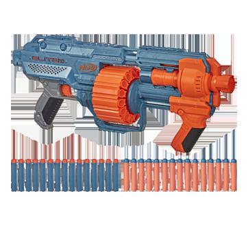 Image 2 of product Nerf - Elite 2.0 Shockwave RD-15, 1 unit