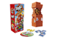 Thumbnail 3 of product Hasbro - Jenga Super Mario Edition Game, 1 unit