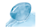 Thumbnail 4 of product Giorgio Armani - Ocean Di Gioia Eau de Parfum, 50 ml