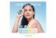 Thumbnail 7 of product Giorgio Armani - Ocean Di Gioia Eau de Parfum, 50 ml