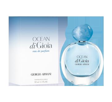 Ocean Di Gioia Eau de Parfum, 50 ml