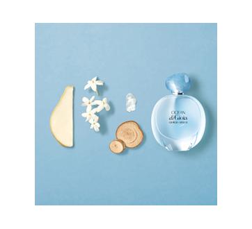 Image 2 of product Giorgio Armani - Ocean Di Gioia Eau de Parfum, 50 ml