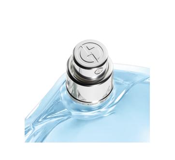 Image 5 of product Giorgio Armani - Ocean Di Gioia Eau de Parfum, 50 ml