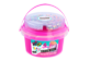 Thumbnail of product So Slime - Slime Bucket Premade with Decoration, 1 unit