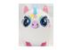 Thumbnail of product MyAudioPet - Mini Portable Bluetooth Speaker Unicorn Magical Melody, 1 unit