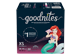 Thumbnail of product GoodNites - Goodnites Bedwetting Underwear for Girls, 44 units, Extra Small