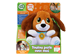 Thumbnail of product Leap Frog - Speak and Learn Puppy French Version, 1 unit