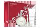 Thumbnail of product Lise Watier - Fragrance Neiges Set, 3 units