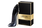 Thumbnail of product Carolina Herrera  - Good Girl Supreme Eau de Parfum Spray, 50 ml