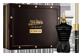 Thumbnail 1 of product Jean-Paul Gaultier - Le Male Le Parfum Set, 2 units