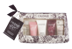 Thumbnail of product Caudalie - The Winter Favorites, 5 units