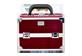 Thumbnail of product Soho - Velvet Grid Hard Case, 1 unit, Purple