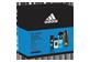 Thumbnail of product Adidas - Adidas Ice Dive Set, 4 units